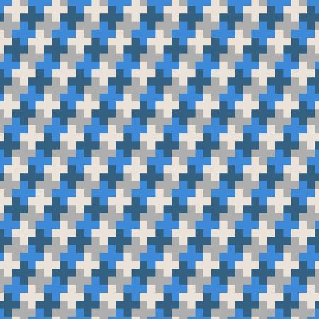 shonkar-geometric-seamless-pattern