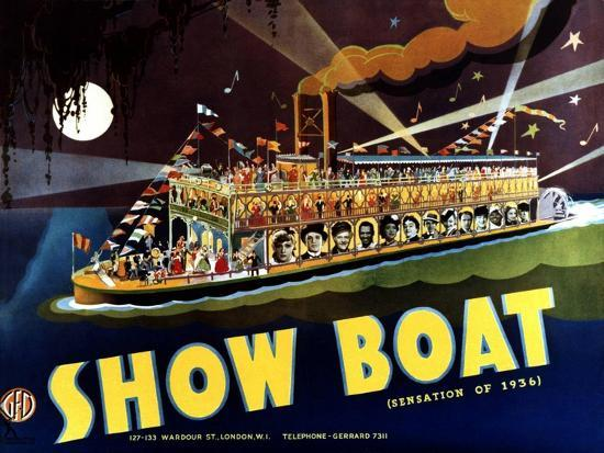 show-boat-1936