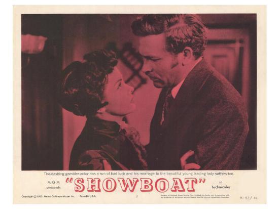 showboat-1963