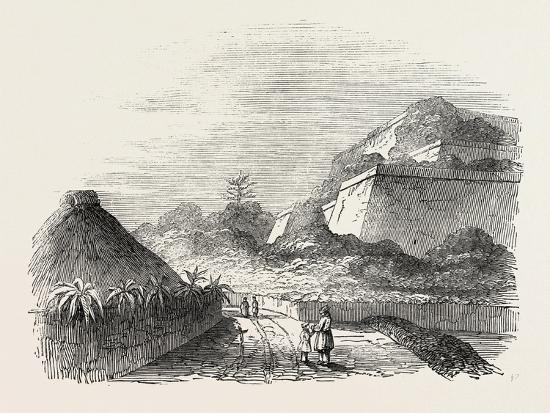 shuidi-the-capital-of-loo-choo-chinese-seas-loo-choo-islands-ryukyu-islands-1851
