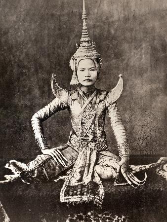 siam-dancer-c1870