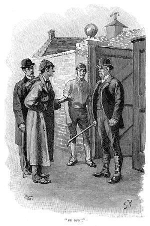 sidney-e-paget-the-adventure-of-silver-blaze-holmes-questioning-a-suspect