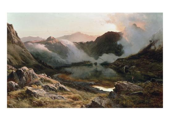 sidney-richard-percy-early-morning-north-wales-1871