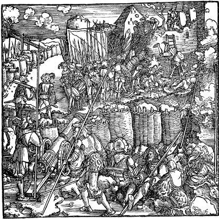 siege-of-a-fortress-1532