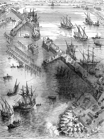 siege-of-la-rochelle-france-1627-1882-188