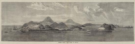 sierra-leone-west-coast-of-africa