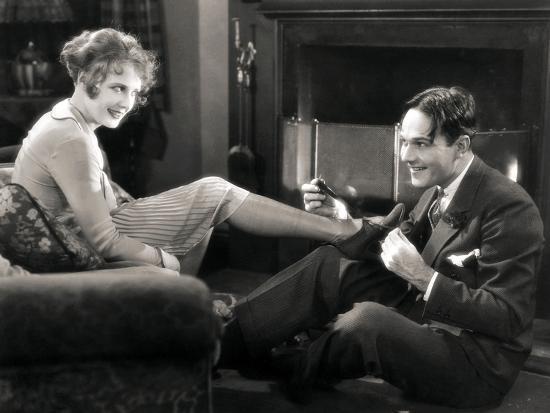 silent-film-still-couples