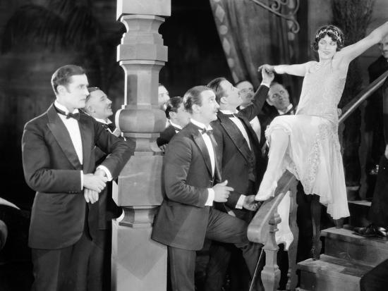 silent-film-still-parties