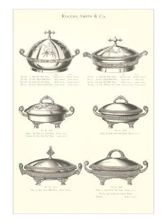 silver-chafing-dishes