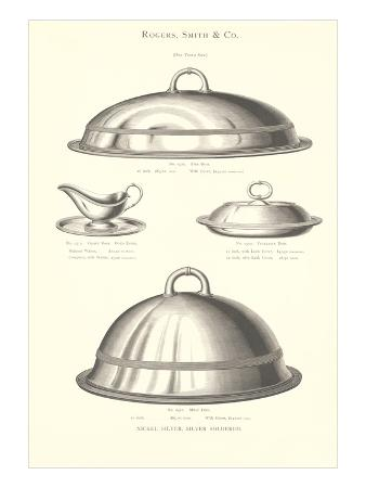 silver-serving-accessories