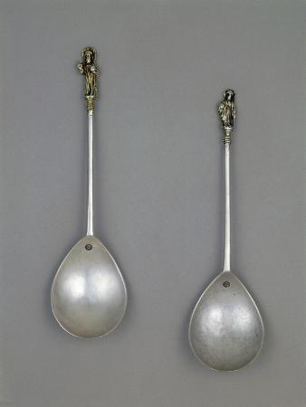 silver-spoons-1490