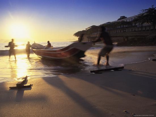 silvestre-machado-copacabana-beach-rio-de-janeiro