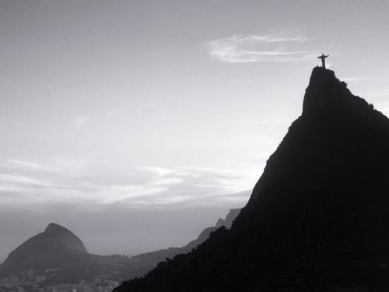 silvestre-machado-corcovado-statue-rio-de-janeiro-brazil