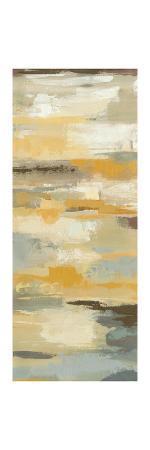 silvia-vassileva-earth-abstracts-i-crop