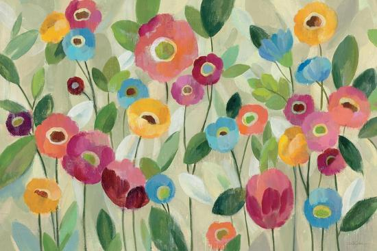 silvia-vassileva-fairy-tale-flowers-v