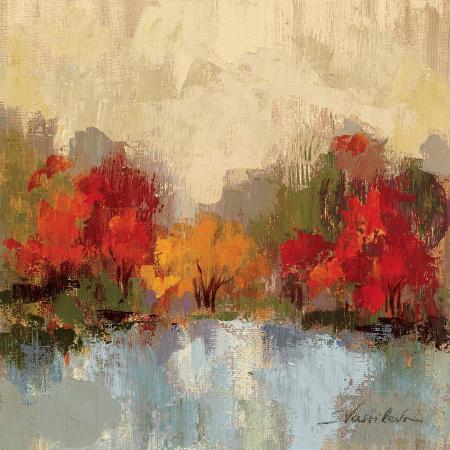 silvia-vassileva-fall-riverside-i