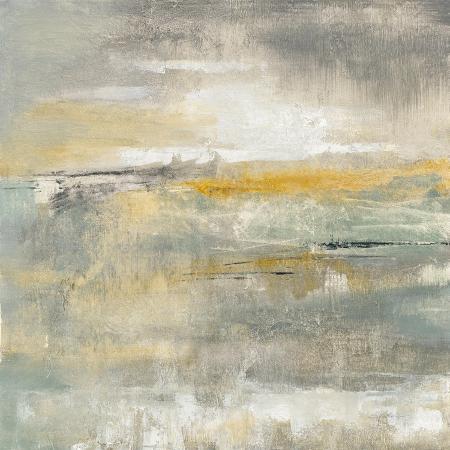 silvia-vassileva-february-sky