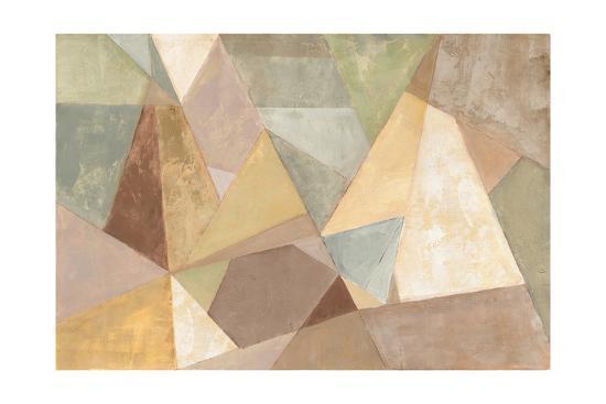 silvia-vassileva-geometric-abstract-neutral