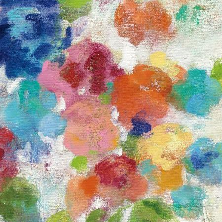 silvia-vassileva-hydrangea-bouquet-i-square-iii