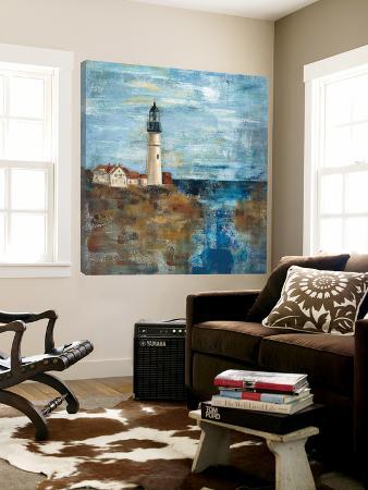 silvia-vassileva-lighthouse-dream