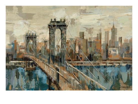 silvia-vassileva-new-york-view
