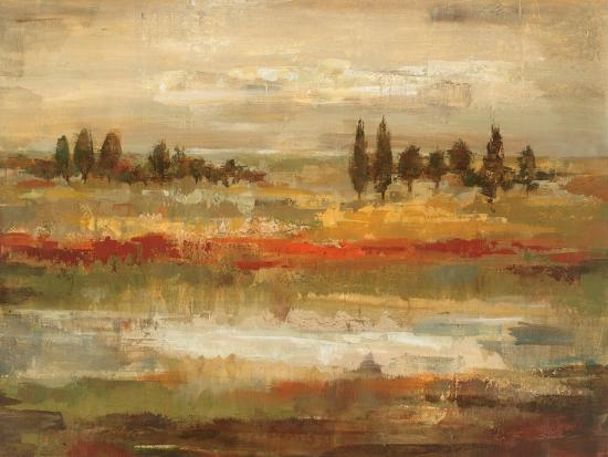 silvia-vassileva-summer-fields