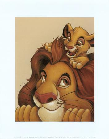 simba-and-mufasa-my-father-my-friend
