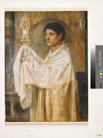 simeon-solomon-the-mystery-of-faith-1870