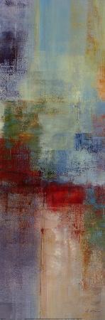 simon-addyman-color-abstract-i