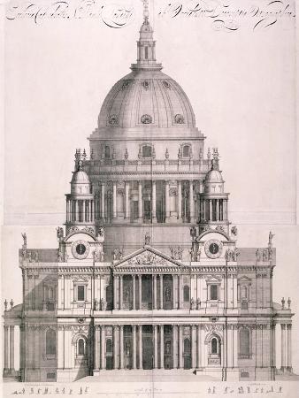simon-gribelin-st-paul-s-cathedral-london-1702