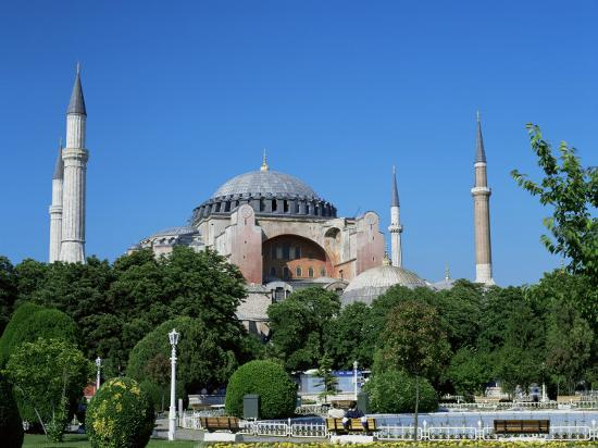 simon-harris-st-sophia-mosque-unesco-world-heritage-site-istanbul-turkey