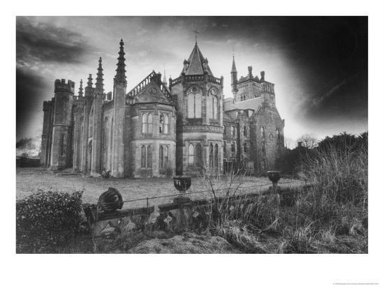 simon-marsden-crawford-priory-fife-scotland