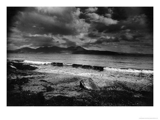 simon-marsden-loch-fynne-argyll-scotland