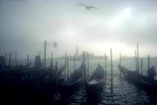 simon-marsden-view-of-san-giorgio-maggiore-from-the-piazzetta-san-marco-venice