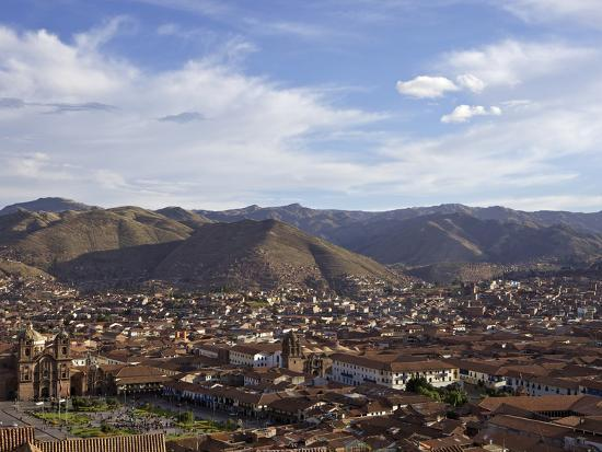 simon-montgomery-cusco-and-mountains-peru-peruviann-latin-america-latin-american-south-america