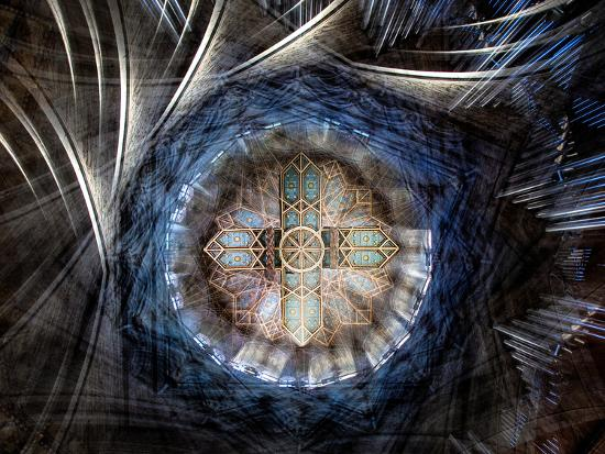 simon-pearce-st-davids-cathedral-roof