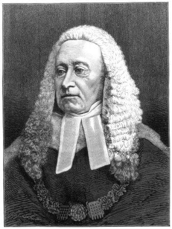 sir-alexander-cockburn-12th-baronet-lord-chief-justice-of-england-1875