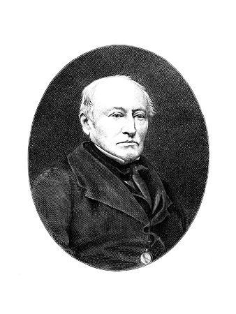 sir-alexander-james-edmund-cockburn-lord-chief-justice