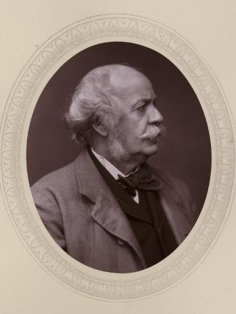 sir-henry-creswicke-rawlinson-english-soldier-politician-and-orientalist