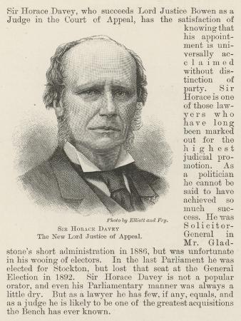 sir-horace-davey-the-new-lord-justice-of-appeal