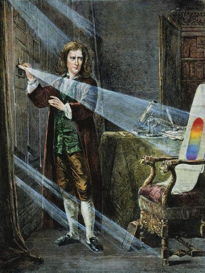 issac newton time machine Isaac newton and the end-time prophecies of daniel  sir isaac newton was not only one of the greatest scientists  isaac newton and end-time prophecies.