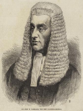 sir-john-b-karslake-the-new-solicitor-general