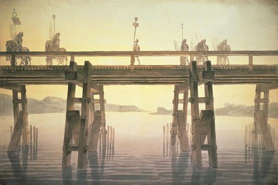 sir-john-soane-il-ponte-di-cesare-1814
