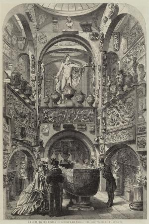 sir-john-soane-s-museum-in-lincoln-s-inn-fields-the-sarcophagus-room
