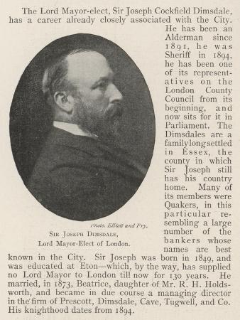 sir-joseph-dimsdale-lord-mayor-elect-of-london