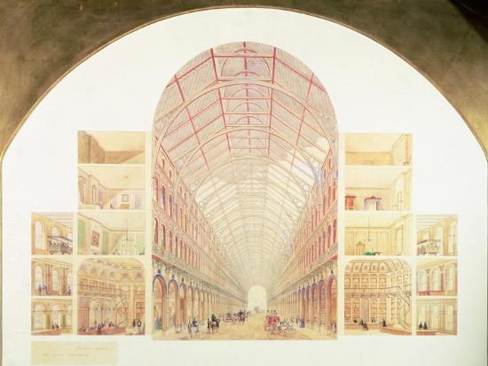 sir-joseph-paxton-section-perspective-of-the-proposed-great-victorian-way-circa-1854