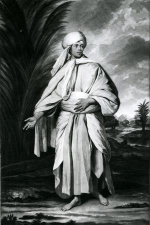 sir-joshua-reynolds-omai-1777