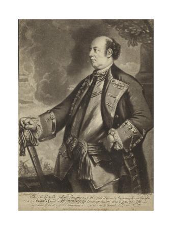sir-joshua-reynolds-portrait-of-lieutenant-general-john-manners