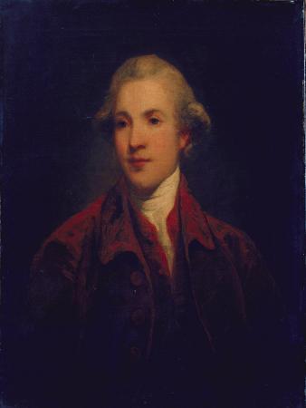 sir-joshua-reynolds-unknown-man-called-richard-brinsley-sheridan