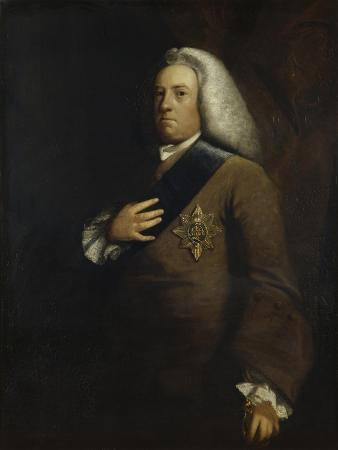 sir-joshua-reynolds-william-cavendish-3rd-duke-of-devonshire